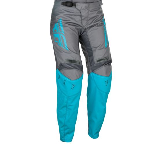 Fly Racing Women's Youth F-16 Pant