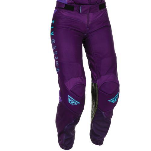 Fly Racing Women's Lite Pants