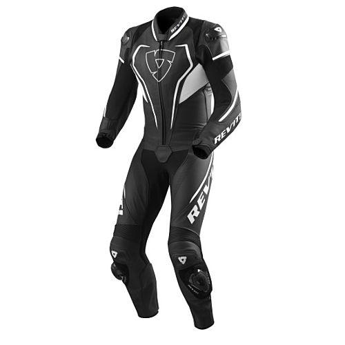 REV'IT Vertex Pro One Piece Leather Suit