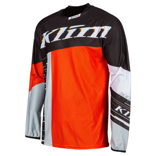 KLIM YOUTH XC LITE JERSEY
