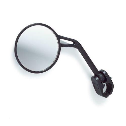 KTM Racing Mirror Left