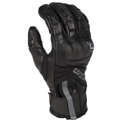 Klim 2019 Adventure GTX Short Glove