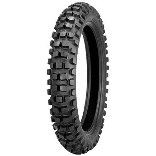 Shinko 505 Hybrid Cheater Tire