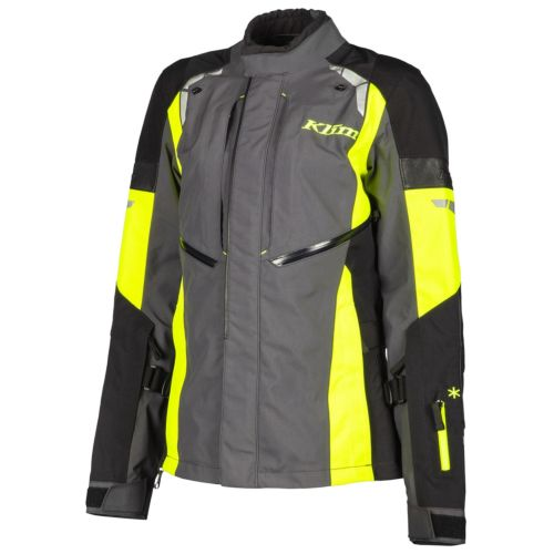 Klim 2019 Altitude Ladies Jacket