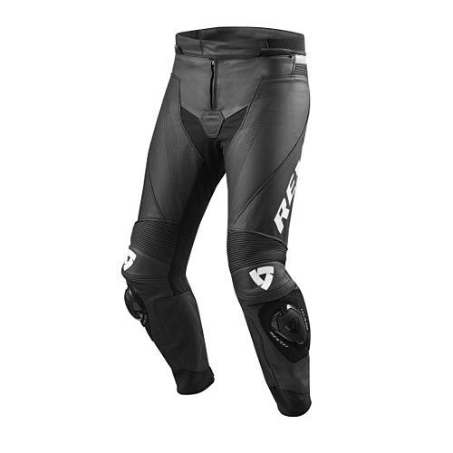 REV'IT! Vertex GT Short Trousers