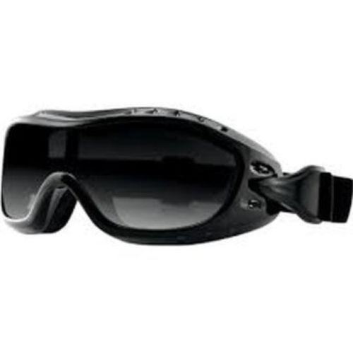Bobster Night Hawk OTG Goggles