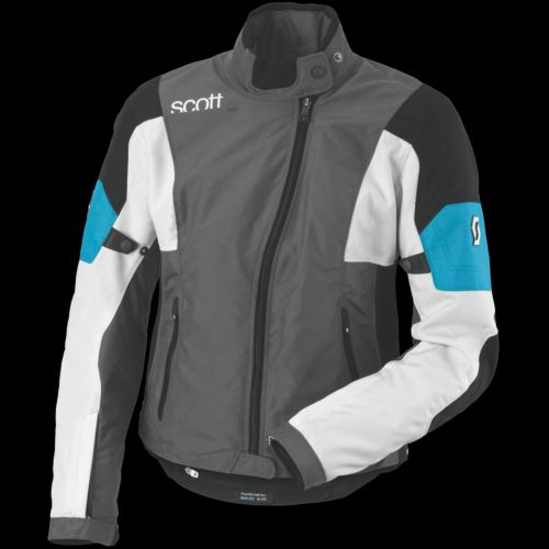 Scott Technit TP Women's Jacket