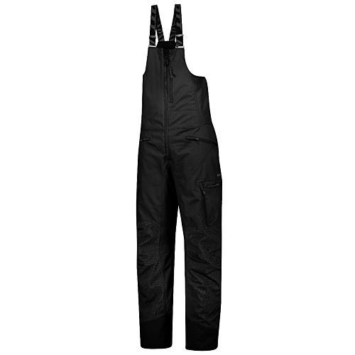 Scott Move Dryo Pants