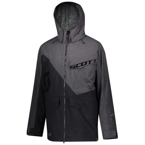 Scott XT Shell Dryo Jacket