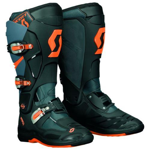 Scott 550 MX Boot