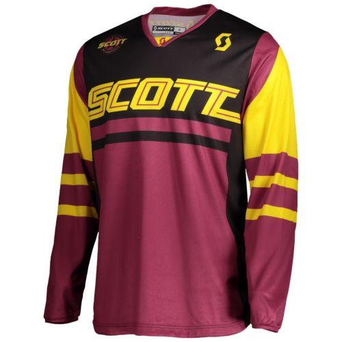 Scott 350 Race Jersey