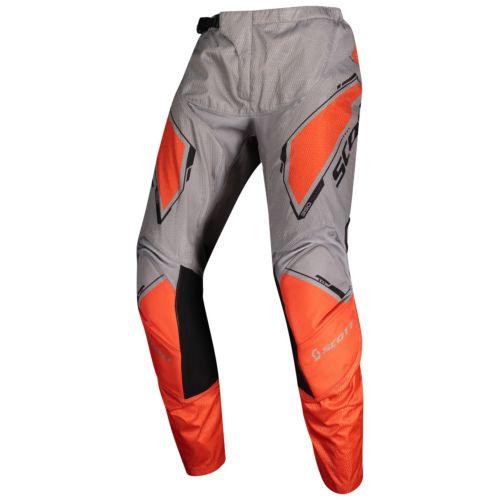 Scott 350 Dirt Pants