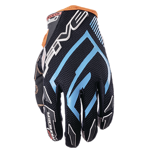 Five MXF Prorider S Glove