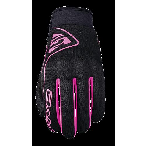 Five Globe Women's Glove