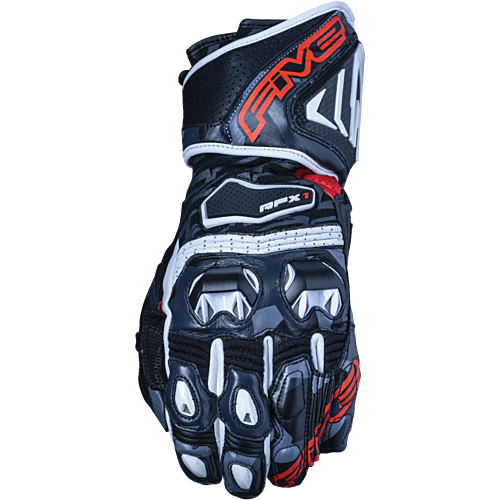 Five RFX1 REPLICA Gloves