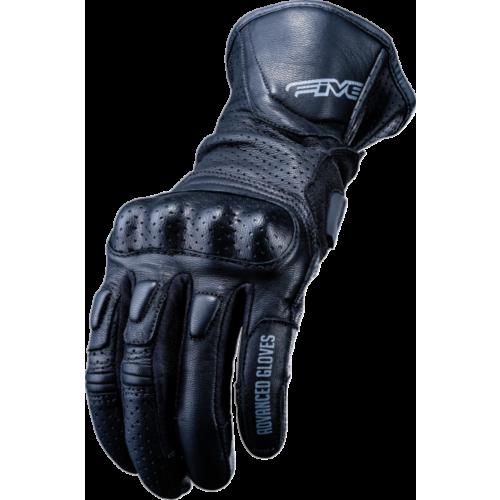Five Urban Gloves