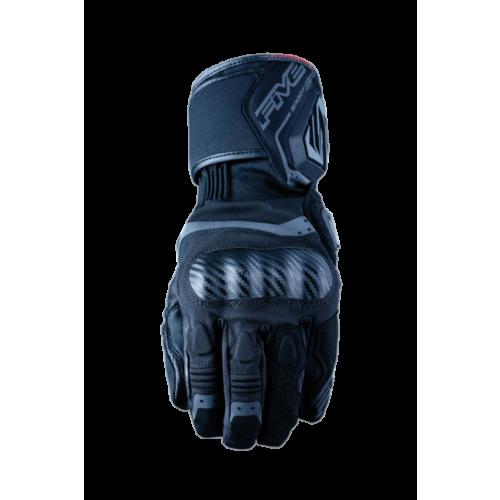 Five Sport Waterproof Gloves