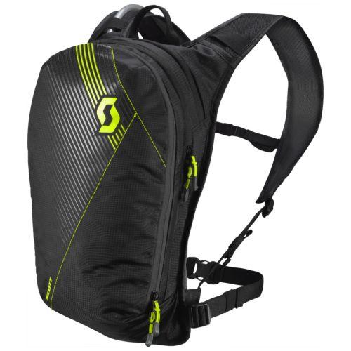 Scott Roamer Hydro Backpack