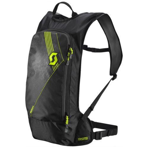 Scott Radiator Hydration Backpack