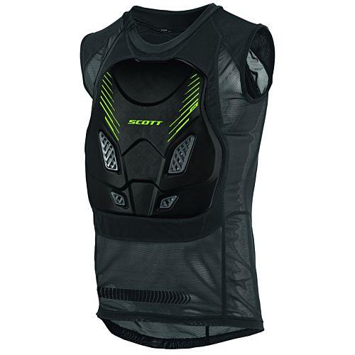 Scott Softcon Vest
