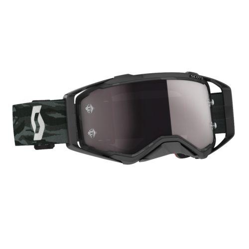 Scott Prospect Special Editions MX Goggles