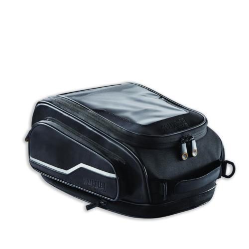 Ducati Scrambler Magnetic Tank Bag