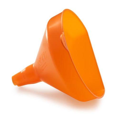 KTM Funnel