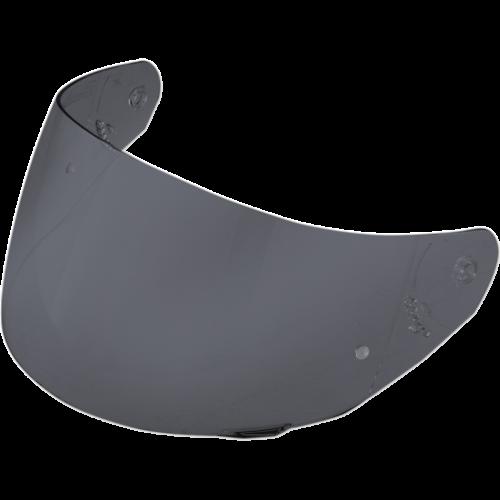 AFX FX-99 Anti-Scratch w/pinlock pins Shield