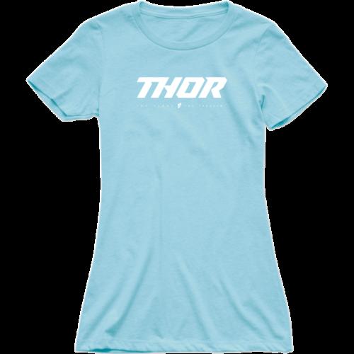 Thor Women's Loud 2 T-Shirt