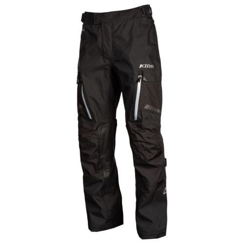 Klim Carlsbad Short Pant