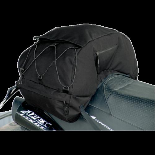 Gears Rage 4 Snowmobile Tail Bag