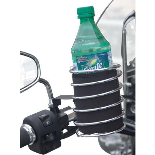 Gears Universal Drink Holder