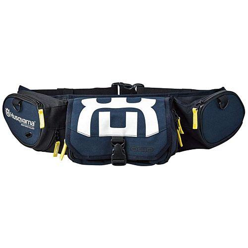 Husqvarna Comp Belt Bag