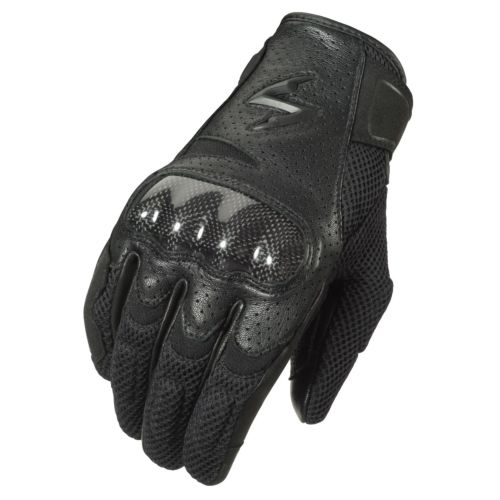 Scorpion EXO Vortex Air Gloves