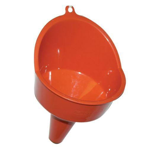 Hoppy Super Quickfill Funnel