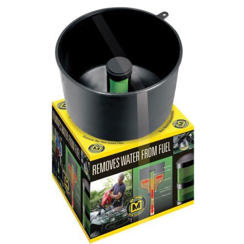 Mr. Funnel Fuel Filter