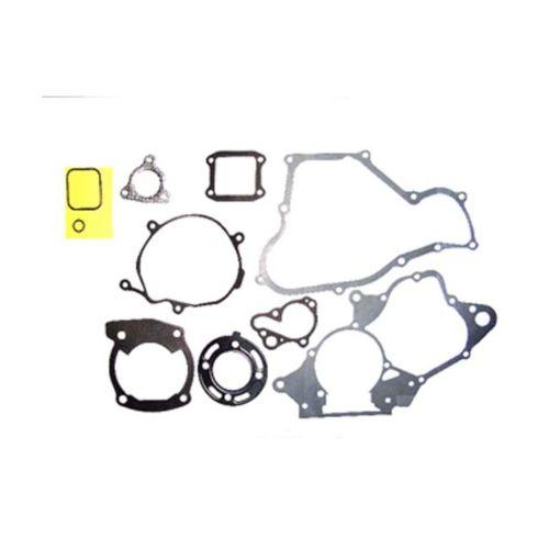 NAMURA HONDA CR80/85 FULL GASKET SET