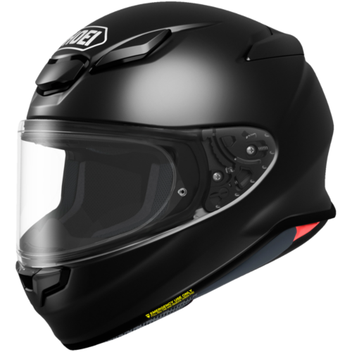SHOEI RF-1400 FULL FACE HELMET