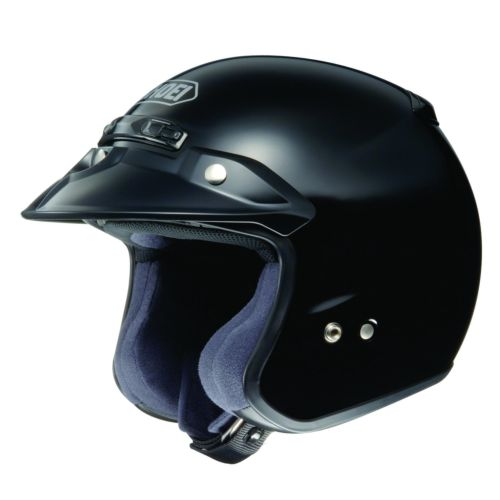 Shoei RJ Platinum-R Helmet