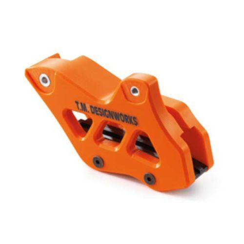 KTM Chain Guide - TM Designworks