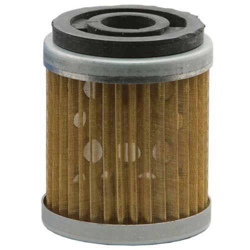 EMGO Oil Filter - Element (79-00513)