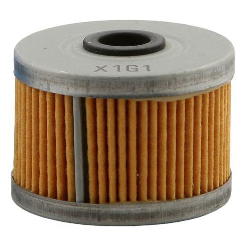 EMGO Oil Filter - Element (79-00523)