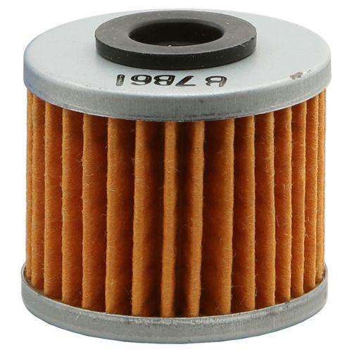 EMGO Oil Filter - Element (79-00524)