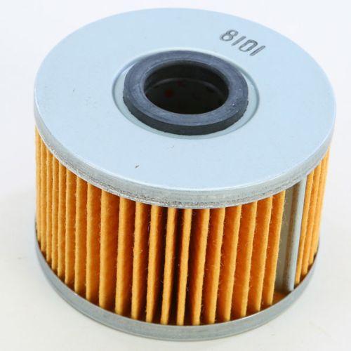 EMGO Oil Filter - Element (79-00526)