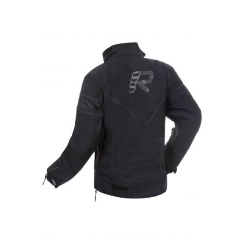 Rukka Realer Men's Jacket