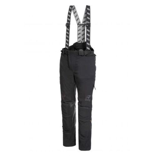 Rukka Realer Men's Pants - Short