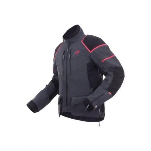 Rukka Exegal Men's Jacket