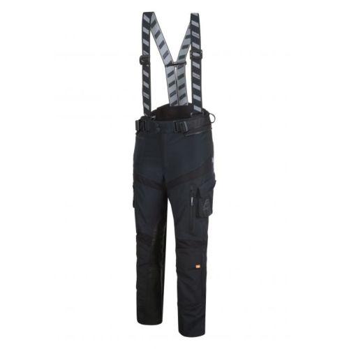 Rukka Exegal Men's Pants - Short