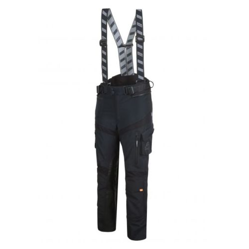 Rukka Exegal Men's Pants
