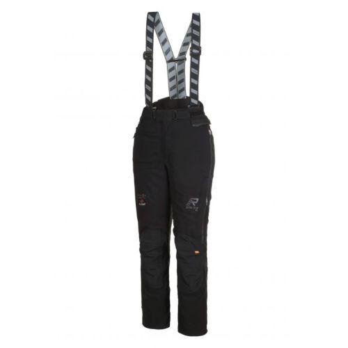 Rukka Spektria Women's Pants - Short